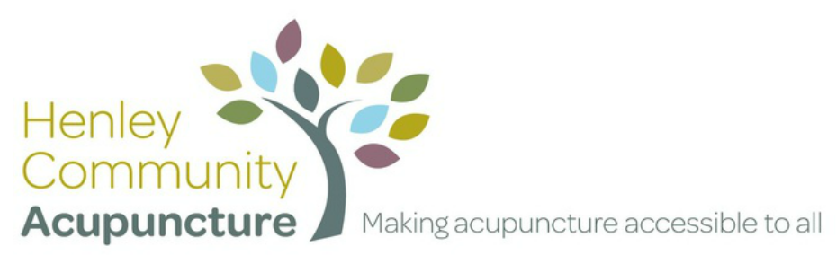 Henley Community Acupuncture